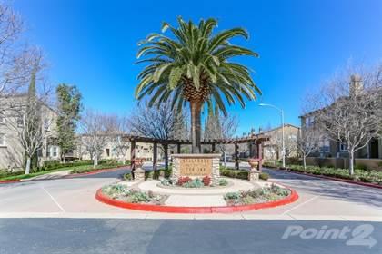 Condo for sale in 7755 Via Montebello #3 , San Diego, CA, 92129
