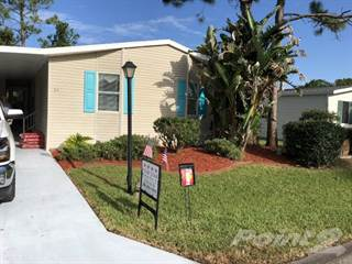 House for sale in daytona beach florida