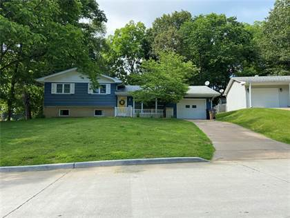Residential Property for sale in 516 Green Acres St, Cape Girardeau, MO, 63701