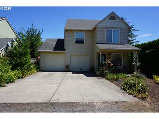 Single Family for sale in 21330 SAYRE DR NE, Aurora, OR, 97002