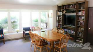 Apartment for rent in Sunset Manor 5, Mountain Home, ID, 83647