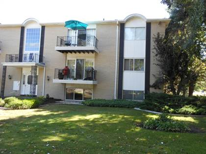 Residential for sale in 2759 Leonard Street A2, Grand Rapids, MI, 49504