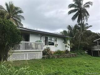 Single Family for rent in 51-437 Maumauluukaa Street, Kaaawa, HI, 96730