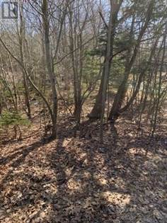 Vacant Land for sale in 388 Waverley Road, Dartmouth, Nova Scotia, B2X2E8