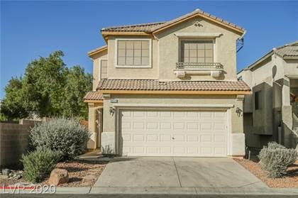Residential for sale in 8021 Dancing Springs Street, Las Vegas, NV, 89143
