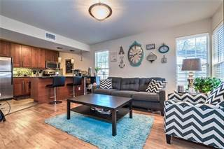 Condo for sale in 7685 Northcross DR 709, Austin, TX, 78757