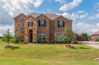 Single Family for sale in 11341 Mesa Crossing Drive, Fort Worth, TX, 76052