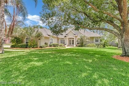 Residential Property for sale in 12256 OKAWANA CT, Jacksonville, FL, 32223