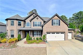 Single Family for sale in 1631 Azalea Gate Drive, Lawrenceville, GA, 30043