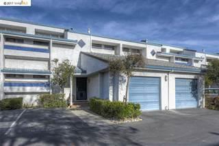 Condo for sale in 1530 Trawler St, Discovery Bay, CA, 94505
