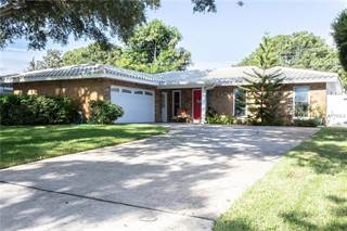Single Family for sale in 94 BAYWOOD AVENUE, Clearwater, FL, 33765