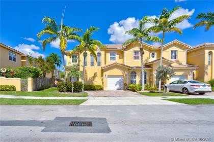 Residential Property for sale in 13779 SW 116th Ter 13779, Miami, FL, 33186