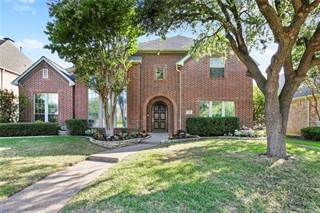 Single Family for sale in 5105 Captiva Drive, Plano, TX, 75093
