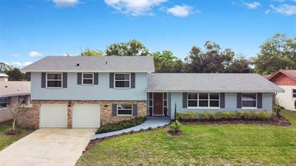 Residential Property for sale in 3041 BRANDYWINE DRIVE, Orlando, FL, 32806