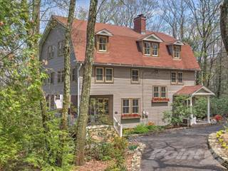 Residential Property for sale in 16 Park Terrace, Pocono Manor, PA, 18349