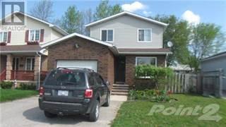 Single Family for sale in 15 GODDEN Street, Collingwood, Ontario