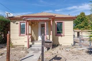 Single Family for sale in 433 Avalon ST, Santa Cruz, CA, 95060