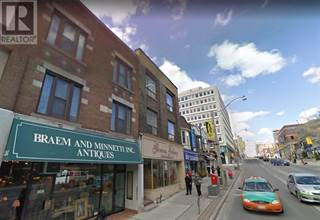 Retail Property for sale in 1262 YONGE ST, Toronto, Ontario, M4T1W5