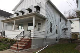Residential Property for rent in 133 E Shawnee Avenue, Plymouth, PA, 18651