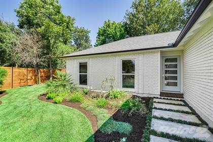 Single-Family Home for sale in 4504 W Village Ct , Austin, TX, 78744