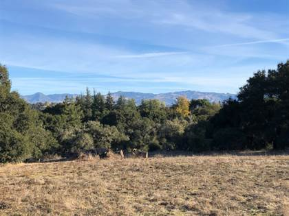Lots And Land for sale in 2230 Hill Haven Rd, Santa Ynez, CA, 93463