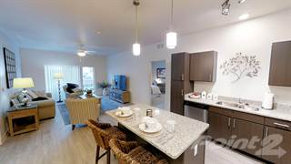 Apartment for rent in Willoughby Estates, Holt, MI, 48842