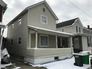 Single Family for rent in 206 West 3rd St, Uhrichsville, OH, 44683