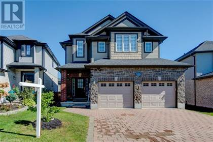 Single Family for sale in 900 ROULSTON Street, London, Ontario, N6H0E6