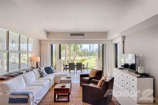 Residential Property for sale in 10183 Las Verandas, Rio Grande, PR, 00745