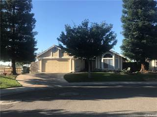 Single Family for sale in 2680 Altair Court, Merced, CA, 95341