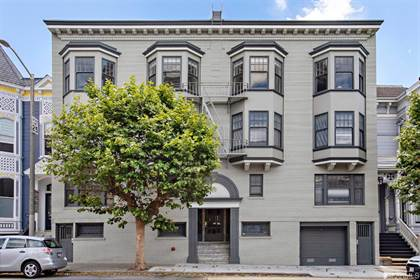 Residential Property for sale in 2135 California Street 11, San Francisco, CA, 94115