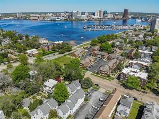 Single Family for sale in 314 Washington Street D, Portsmouth, VA, 23704