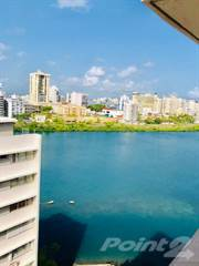 Condo for rent in 14 Marseilles Bldg, San Juan, PR, 00907