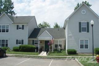 Apartment for rent in The Willows at Roxbury - Formerly River Park Village - C, Landing, NJ, 07850