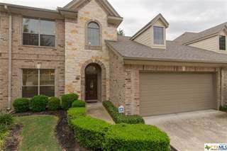 Townhomes for Sale in Belton - 2 Townhouses in Belton, TX