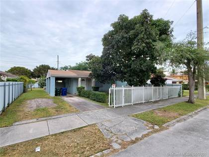Residential Property for sale in 6411 SW 57th Pl, South Miami, FL, 33143