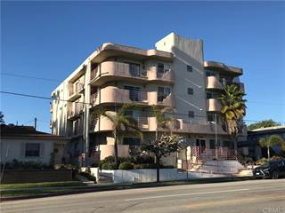 Multi-family Home for sale in 10951 National Boulevard, Los Angeles, CA, 90064