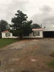 Single Family for sale in 1008 W 7th, Quanah, TX, 79252