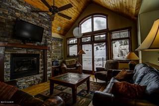 Townhouse for sale in 126 Cedar Drive, Winter Park, CO, 80482