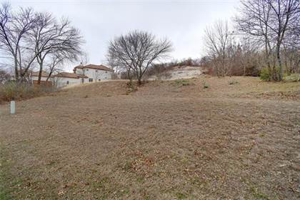 Lots And Land for sale in 9337 Sagrada Park, Fort Worth, TX, 76126