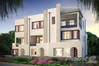 Multi-family Home for sale in 159 Episode, Irvine, CA, 92618