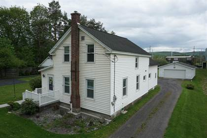 Residential Property for sale in 102 N Main Street, Sherburne, NY, 13460