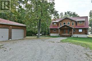 Single Family for sale in 332 BEAR RD, Georgina, Ontario