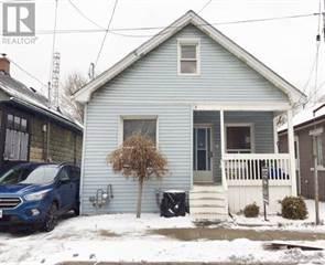 Single Family for sale in 701 LAWRENCE RD, Hamilton, Ontario, L8K1Z7