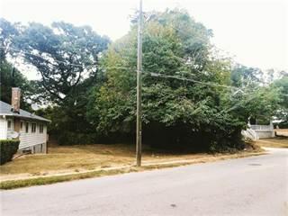 Land for sale in 987 Mayson Turner Road, Atlanta, GA, 30314