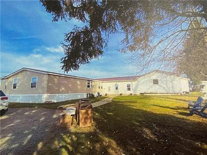 Residential Property for sale in 156 Ridge Road, Greater Rossiter, PA, 15772