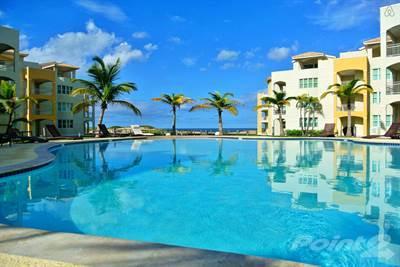 Condominium for rent in Beachfront Haudimar, Near Jobos Beach Isabela, Isabela, PR, 00662