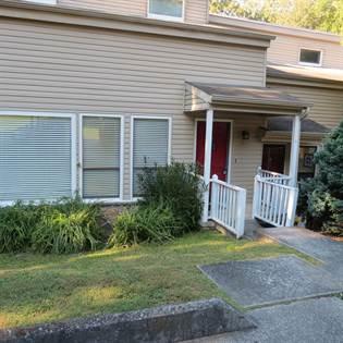 Residential Property for sale in 153 Hendrix Drive, Oak Ridge, TN, 37830