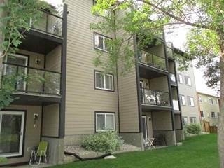 Single Family for sale in 11224 116 ST NW 408, Edmonton, Alberta, T5G2W1
