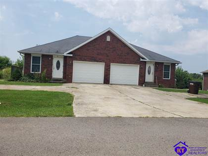 Multifamily for sale in 109 Wood Lane, Hodgenville, KY, 42748